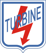 SSV Turbine Dresden – Abteilung Fussball